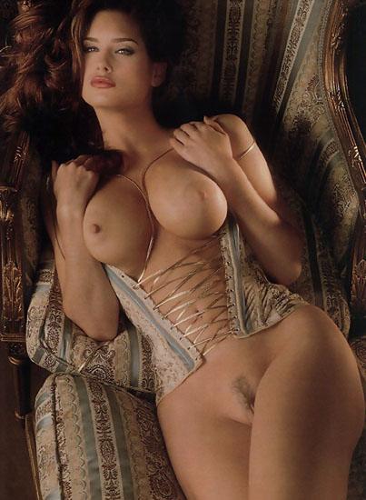 Belle salope coquine